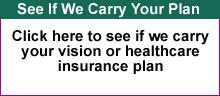 insuranceplan
