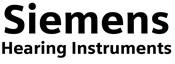 siemens_logo_sm